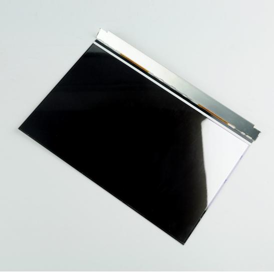 LCD DISPLAY – DUPLICATOR 8 – D8